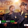 Tunde and Wunmi TWO ft. 2face