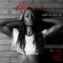 Niyola ft. Phyno, Sarkodie, Lynxxx and Poe