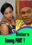Sister's Enemy