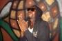 Semi Lolowo by G Won Ft Bangin Oluwafocus