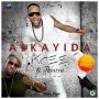 Alkayida by Kcee Ft. Timaya