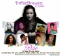 Rise Titi ft. Muna, Nikki Laoye, Aramide, J'Odie