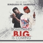 RINGLESS FT SARKODIE