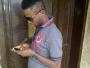 FREAKY MZEE