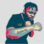 olamide ft phlecxy mikel