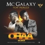MC Galaxy feat. Peruzzi