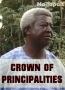 Crown Of Principalities