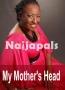 My Mother's Head