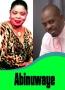 Abinuwaye