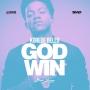 Godwin Korede Bello [Prod by. Don Jazzy]