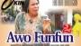 Awo Funfun