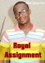 Royal Assignment