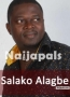 Salako Alagbe 2