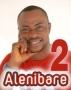 Alenibare 2