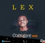 LEX by Software