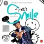 Smile by Shaydee  (Prod. By Jay Paul)