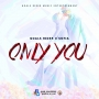 Goals Rider by Only You Ft. Sofia