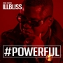 Many Men by iLLbliss ft Wizkid