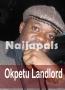 Okpetu Landlord