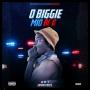 Mio Be O (Prod. by GrooveyLegGaz) by O Biggie