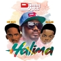 DJ Jimmy Jatt ft. Mr Eazi & Skales