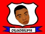 oejoseph by oejoseph_rap_instrumental