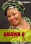 SALEWA 2