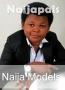 Naija Models