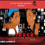 Luvherboi- TOUCH_Your_Body_ mp3 (Prod by Gzik)