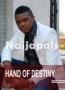 HAND OF DESTINY 3