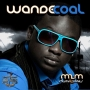 You bad (ft. D banj) by Wande Coal