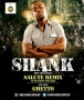 Salute Remix by Shank Ft Wizkid