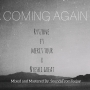 Coming Again by Rytzone ft Merrit Tour X Nyeski Great
