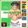 VIC.O Peace letter [for mr Eazi] by VIC.O