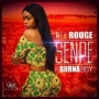Mel Rouge Ft. Burna Boy
