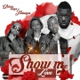 Show Me Love by Urban Boys  ft. Timaya (Prod. by Orbeat)