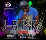 Wagba by J-blinks