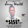 Sisi (Lady) by JerryWealth
