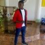 I need ur love by femi Sunday