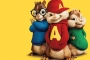 Wizkid x Chipmunks