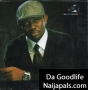 Goodtym by J Martins Ft. Cabo Snoop