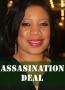 Assasination Deal