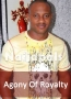 Agony Of Royalty 2