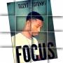 Tizzyt_Tofunmi