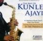 Kunle Ajayi