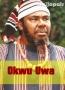 Okwu Uwa