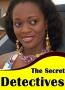 The Secret Detective