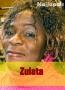 Zulata