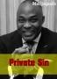 Private Sin