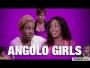 Angolo Girls 2